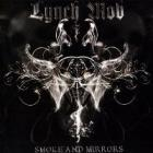 Lynch Mob - Smoke & Mirrors