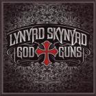 Lynyrd Skynyrd - God & Guns (Deluxe Edition) CD1