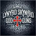 Lynyrd Skynyrd - God & Guns (Deluxe Edition) CD2