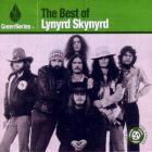 Lynyrd Skynyrd - The Best Of Lynyrd Skynyrd