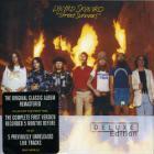 Lynyrd Skynyrd - Street Survivors (Deluxe Edition) CD1