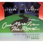 Lynyrd Skynyrd - One More For The Road (25th Anniversary Deluxe Edition) CD2