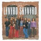 Lynyrd Skynyrd - The Essential Lynyrd Skynyrd CD2
