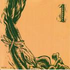 Lynyrd Skynyrd - Lynyrd Skynyrd Box CD1