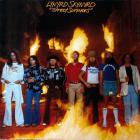 Lynyrd Skynyrd - Street Survivors (Vinyl)
