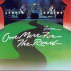 Lynyrd Skynyrd - One more from the Road CD1