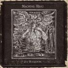 Machine Head - B-Sides & Rarities 1994-2008