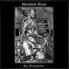 Machine Head - The Blackening (Limited Edition)