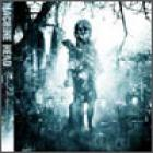 Machine Head - Throught The Ashes Of Empires