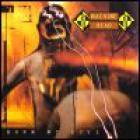 Machine Head - Burn My Eyes