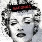 Madonna - Revolver (Remixes) (CDM)