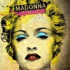 Madonna - Celebration CD1