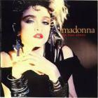 Madonna - Madonna (The First Album)