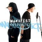 Manafest - Epiphany