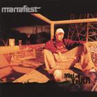 Manafest - Misled Youth
