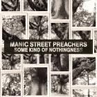 Manic Street Preachers - Some Kind Of Nothingness (EP)