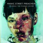 Manic Street Preachers - Journal For Plague Lovers