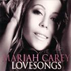 Mariah Carey - Love Songs