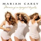 Mariah Carey - Memoir Of An Imperfect Angel CD1