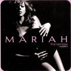 Mariah Carey - The Remixes: Chapter II