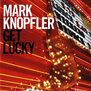 Get Lucky CD1