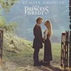 Mark Knopfler - Princess Bride