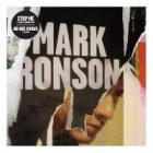 Mark Ronson - Stop Me (Maxi)