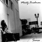 Marty Friedman - Scenes