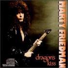 Marty Friedman - Dragon\'s Kiss