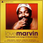 Marvin Gaye - Love Marvin CD2