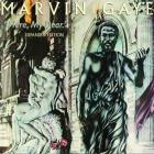 Marvin Gaye - Here, My Dear (Expanded Edition) CD1