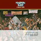 Marvin Gaye - I Want You (Deluxe Edition) CD1
