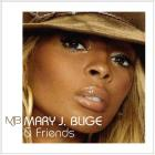 Mary J. Blige - Mary J Blige & Friends
