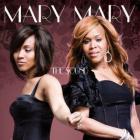 Mary Mary - The Sound