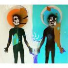 Massive Attack - Splitting The Atom (EP)
