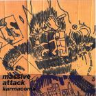Massive Attack - Karmacoma (EP)
