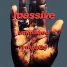 Massive Attack - Unfinished Sympathy (CDS)