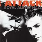 Massive Attack - Live at Abbey Road Studio