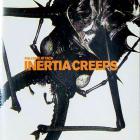 Massive Attack - Inertia Creeps (CDS)