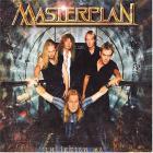 Masterplan - Enlighten Me (MCD)