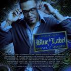 Maxwell - Blue Label R&B Vol.1