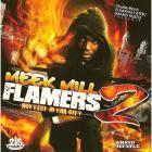 Meek Mill - Flamers 2