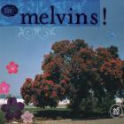 Melvins - 26 Songs
