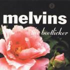 Melvins - The Bootlicker