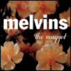Melvins - The Maggot