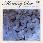 Mercury Rev - Hello Blackbird