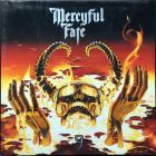 Mercyful Fate - 9 (Vinyl)