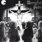 Mercyful Fate - Nuns Have No Fun (EP) (Vinyl)