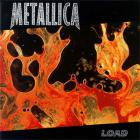 Metallica - Load (Remastered)