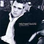 Michael Buble - September Room